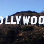 Hollywood Playstation and the Brain