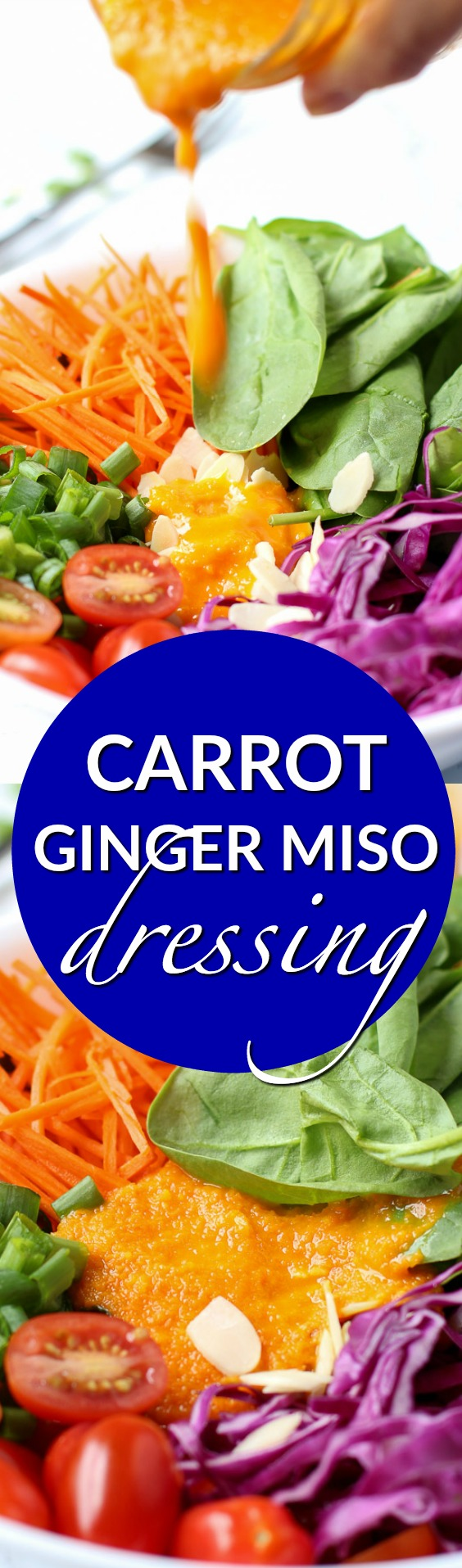Where can i buy ginger salad dressing