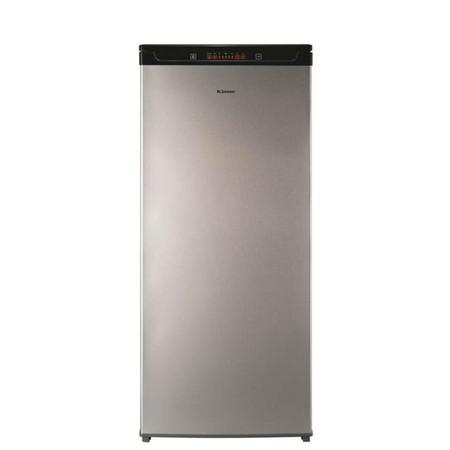 대우전자 클라쎄, 스탠드형 김치냉장고 FR-Q12PXFSK (2016년형)