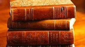 Kemal Cenap Berksoy kimdir? Hayatı ve eserleri hakkında bilgi