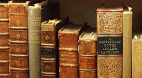 Friedrich Beneke kimdir? Hayatı ve eserleri hakkında bilgi