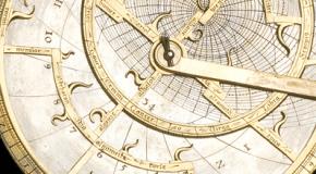 Yavuz Abadan kimdir? Hayatı ve eserleri hakkında bilgi