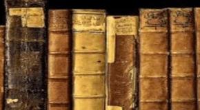 Francis Beaumont kimdir? Hayatı ve eserleri hakkında bilgi
