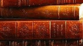 Chartresli Bernard kimdir? Hayatı ve eserleri hakkında bilgi
