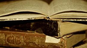 Semiha Berksoy kimdir? Hayatı ve eserleri hakkında bilgi