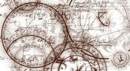 Serupe Benliyan kimdir? Hayatı ve eserleri hakkında bilgi