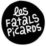 logo des fatals Picards