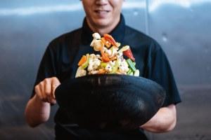 Los-Angeles-Food-Photographer--73