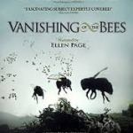vanishingbees