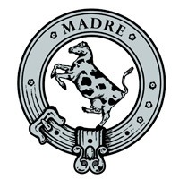 madre-buenos-aires