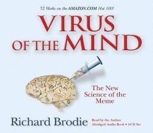 Virus-of-the-Mind-summary