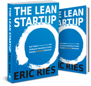 the-lean-startup-summary