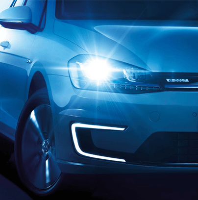 Volkswagen Zukunft Für Alle