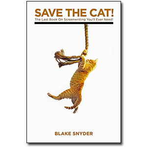 save the cat pdf summary
