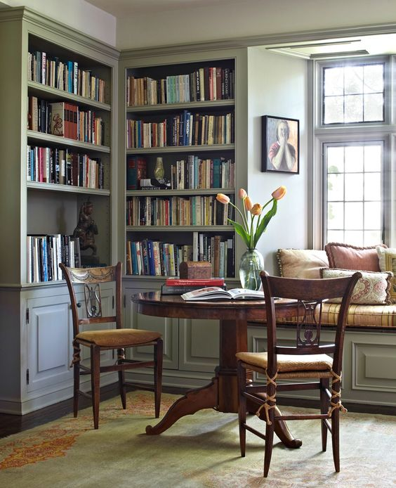 """""""The love of learning, the sequestered nooks, And all the sweet serenity of books"""" -Henry Wadsworth Longfellow"""
