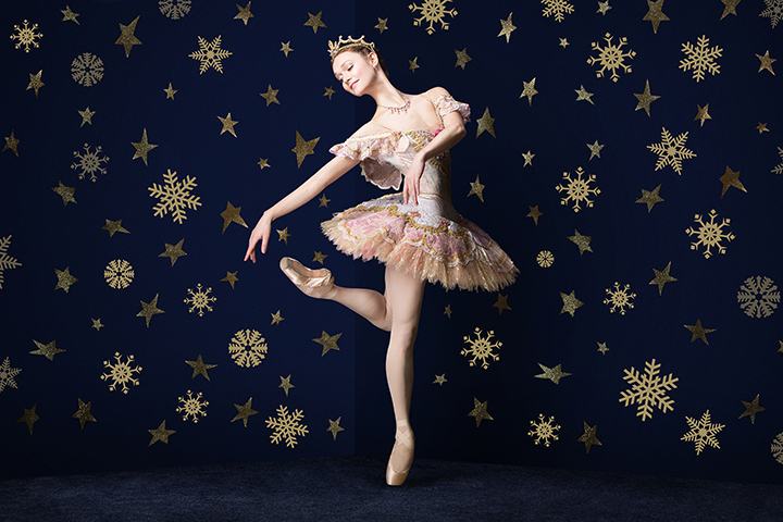Nutcracker at the Four Season's Centre for the Performing Arts, to December 30th, $39-$180. Another timeless and can't-miss Toronto holiday tradition