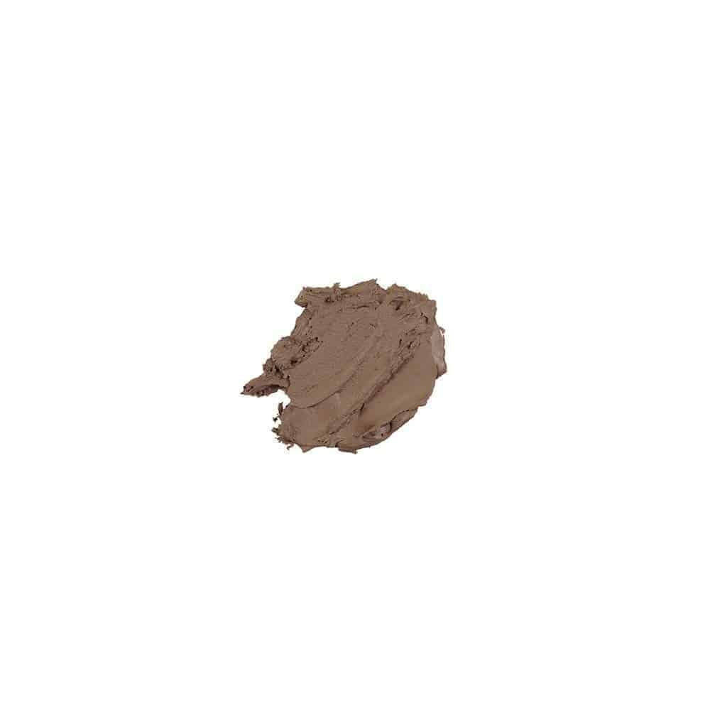 Anastasia Beverly Hills Dipbrow Pomade Eyebrow Makeup Blonde