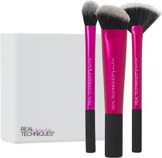 Real Techniques Sculpting Gift Set