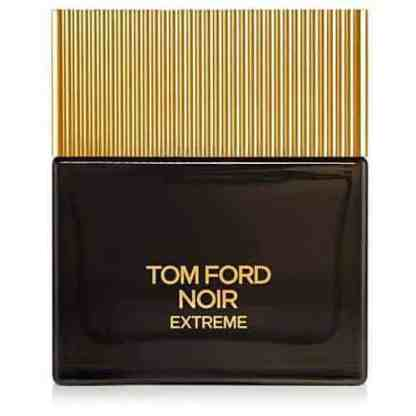 Tom Ford Noir Extreme Eau de Parfum 50ml Spray