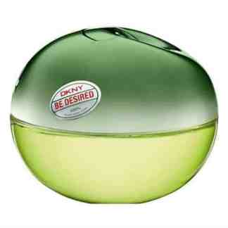 DKNY Be Desired 50ml EDP