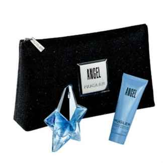 Thierry Mugler Angel Gift Set 25ml EDP
