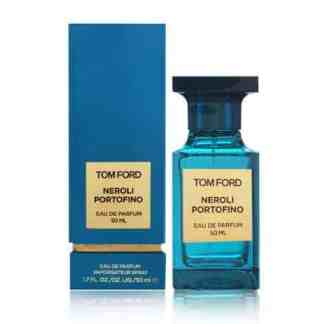 Tom Ford Private Blend Neroli Portofino Eau de Parfum 50ml