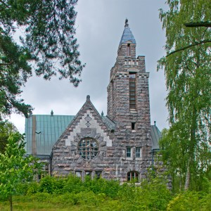 kimf-karunan-kirkko
