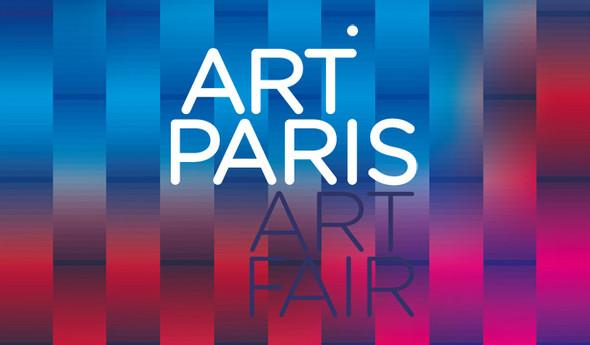 ArtParisArtFair