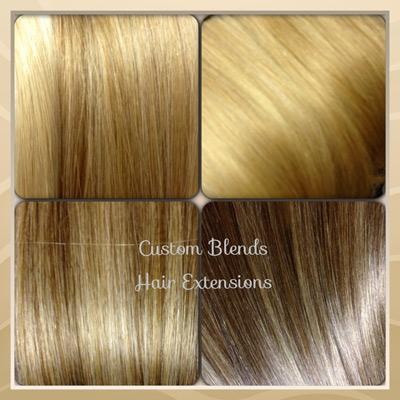 kim lake hair seattle wa hair extensions custom blends hair extensions