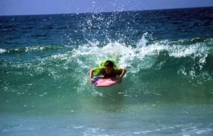 boogie-board.180111350_std