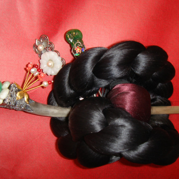 acc_hairstick_061