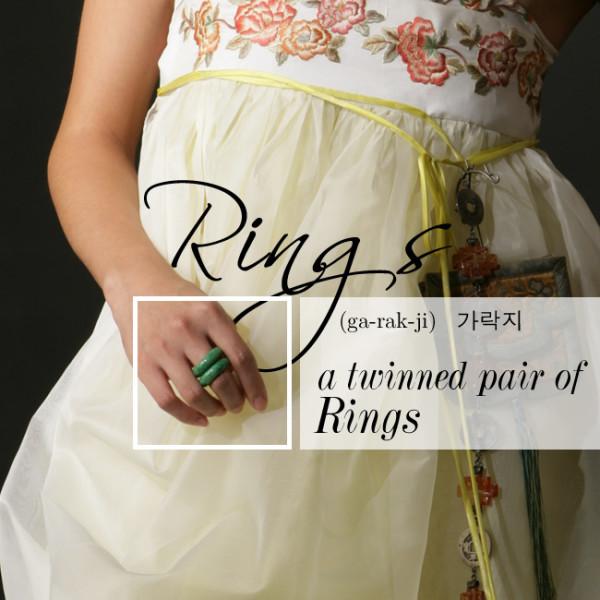 acc_rings_011