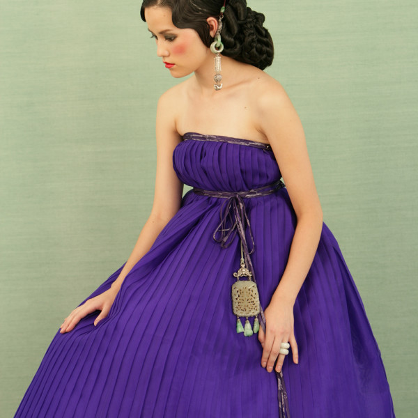 galleries_dress_15681