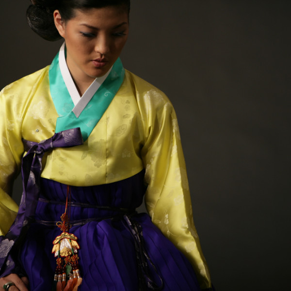 galleries_hanbok_12661