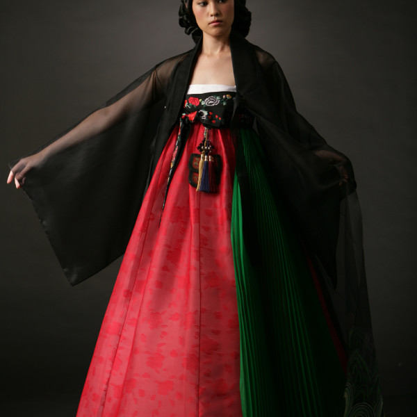 galleries_hanbok_13301