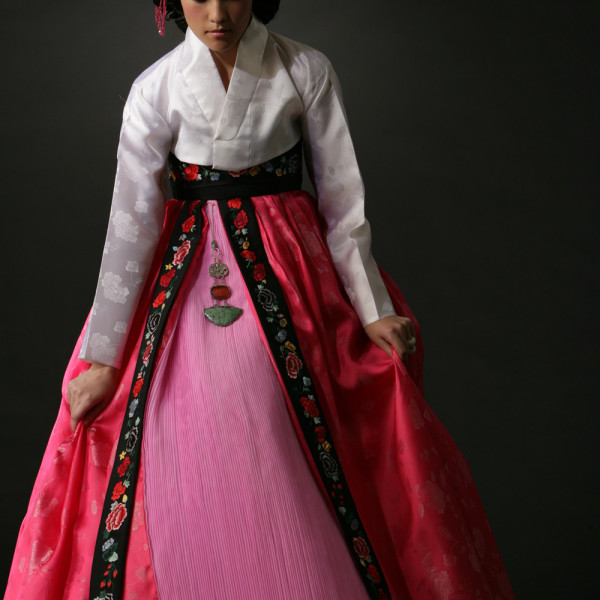 galleries_hanbok_13901