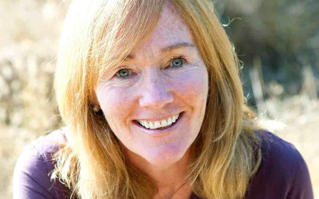 Ellen Pritchard Dodge Bio