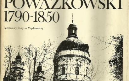 Uwaga na Szenica – Cmentarz Powązkowski
