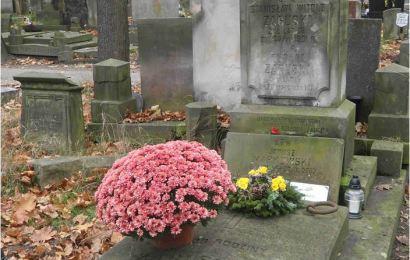 GROBONET wyszukiwarka osób pochowanych