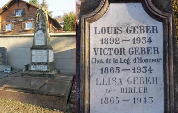 Poszukiwania genealogiczne we Francji