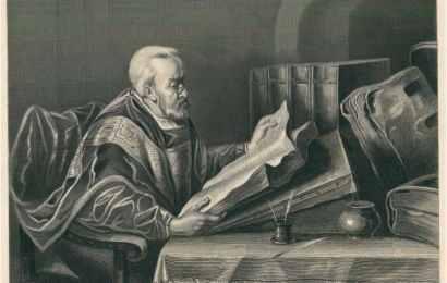 Jak sfinansować wydanie książki genealogicznej