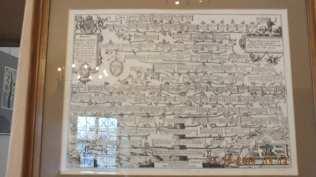 Jak wygląda drzewo genealogiczne