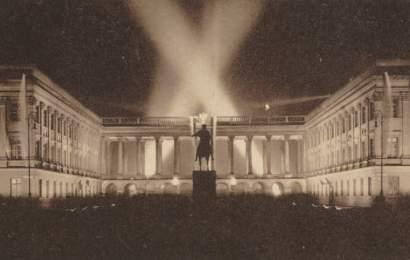 Architektura w genealogii – otoczenie moich przodków