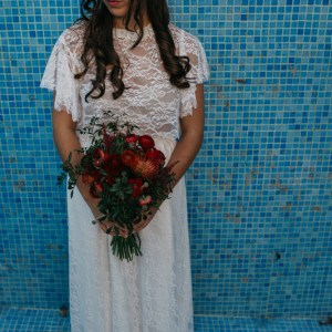 sweet-love-fotografo-bodas-shooting-whiteandgold (99 de 117)