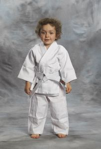 judogi for child