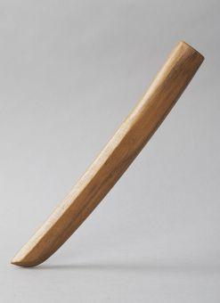 tanto japones - madera