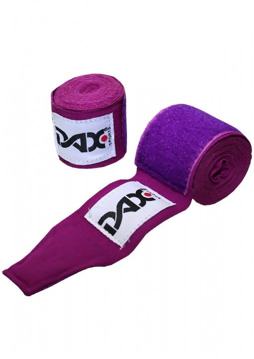 venda DAX 3.5 metros elástica lila