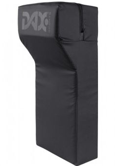 Escudo de Boxeo DAX (PUNCHING PAD RAPID) 75/26