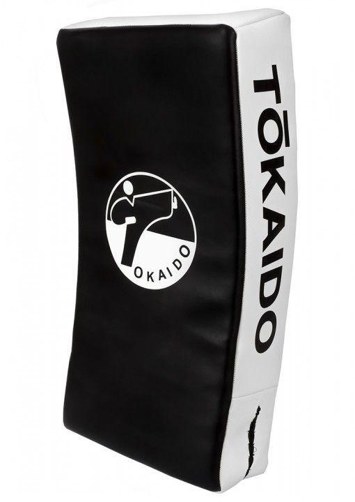 escudo PRO de Tokaido