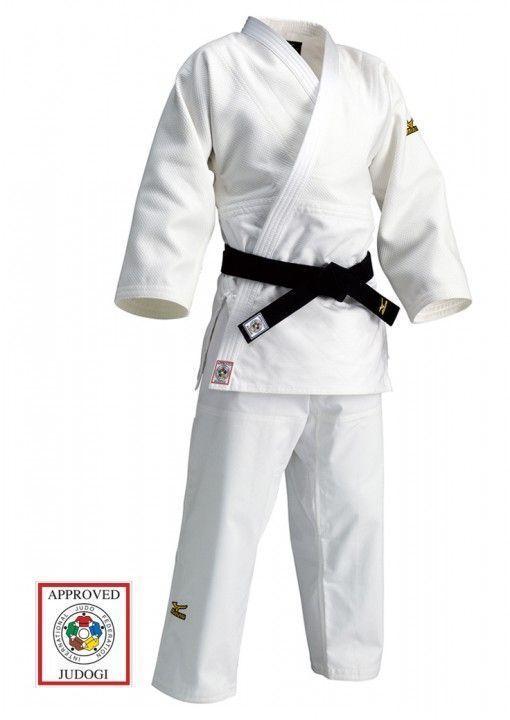 Judo gi Mizuno Yusho